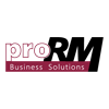 proMX GmbH - proRM Business Solutions