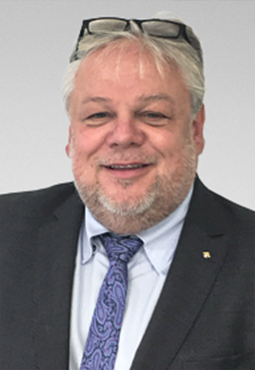Helmut Klöters