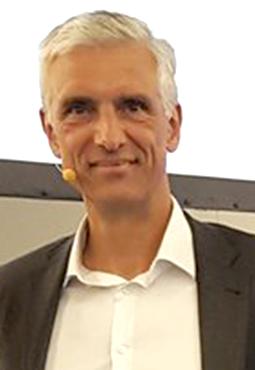 Rainer Pöltz