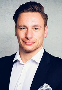 Sebastian Sieber