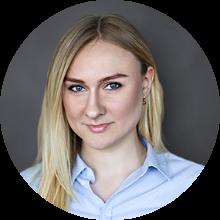 Kseniya Verpeta