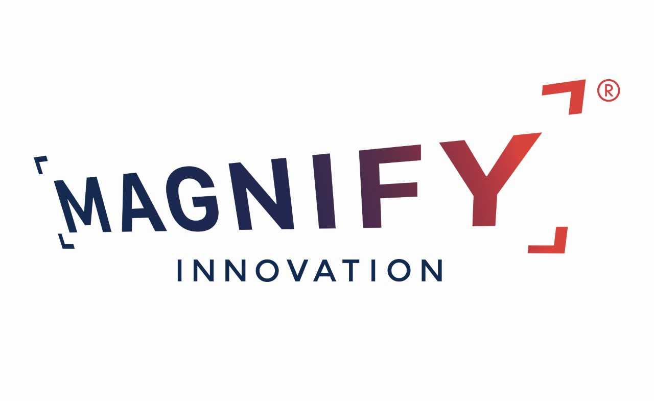 Magnify Innovation