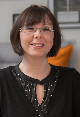 Jessica Prehm