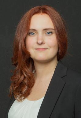 Yuliya Myshynyova