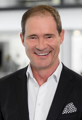 Gregor Bieler