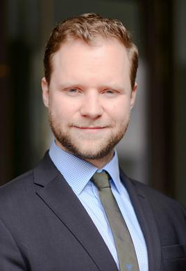 Nicolas Wandschneider