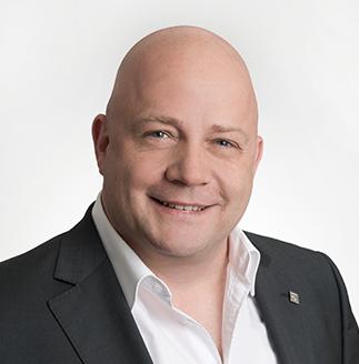 Peter Linke