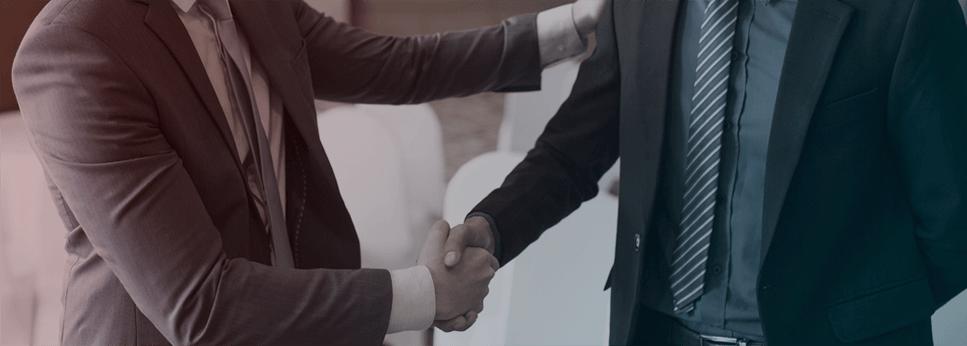 Wie kann ich Kunden langfristig binden?