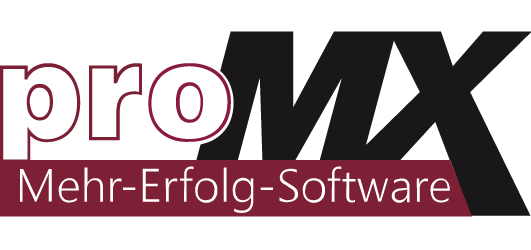 jobs at microsoft partner promx