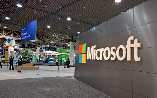 Microsoft Invision 2016
