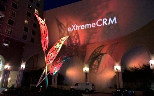 eXtreme CRM 2015