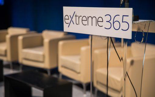 eXtreme365, Dubrovnik 2018