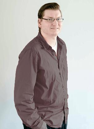 Dario Engelmann