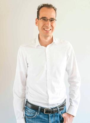 Dennis Lembcke