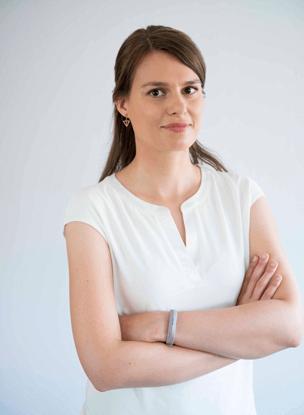 Julia Wißmeier