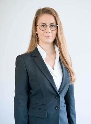 Kira-Marie Bieger