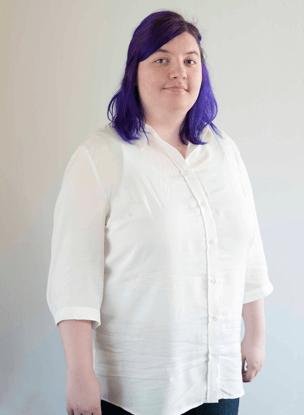 Lisa Brandscheidt