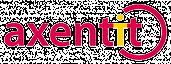 Axentit