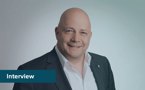 proMX CEO Peter Linke interviewed on the Power Platform Show