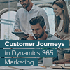 marketing automation with dynamics 365 marketing