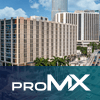 New proMX office in Miami, Florida