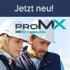 proMX 365 for Construction ist jetzt verfügbar