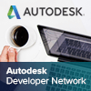 proMX joins Autodesk Developer Network (ADN)