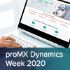proMX