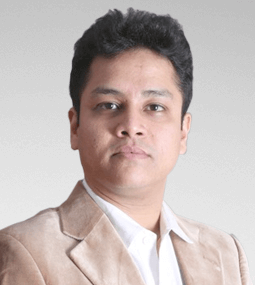 Kuldeep Gupta