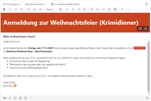 Screenshot Ankündigung_DE